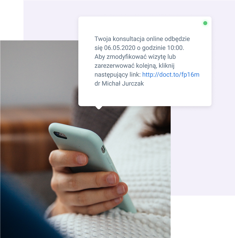 pl-online-consultation-sms (1).png