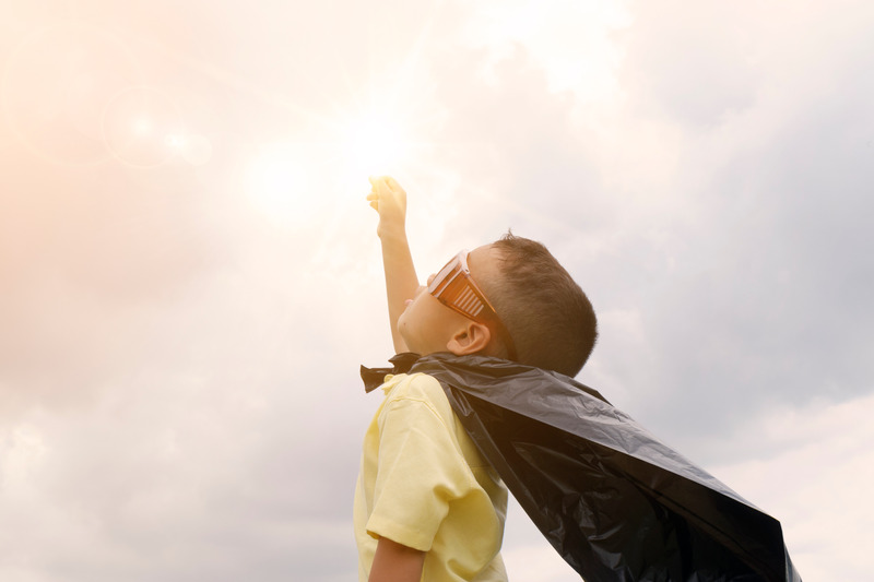 Canva - Happy Kid Play Superhero , Boy Power Concept (1).jpg