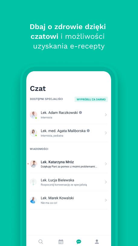 Zdjecie3_aplikacja.png