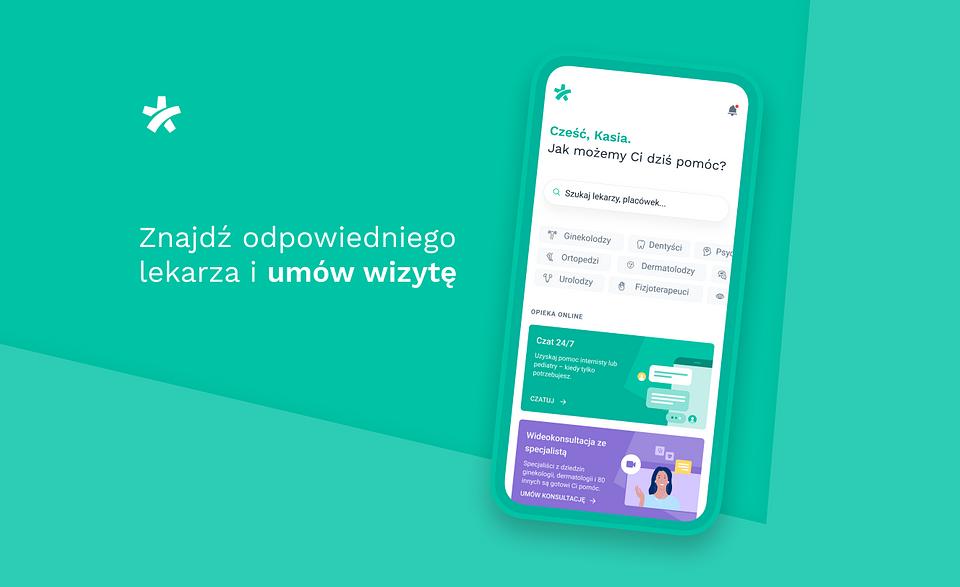 Aplikacja _ZL.png