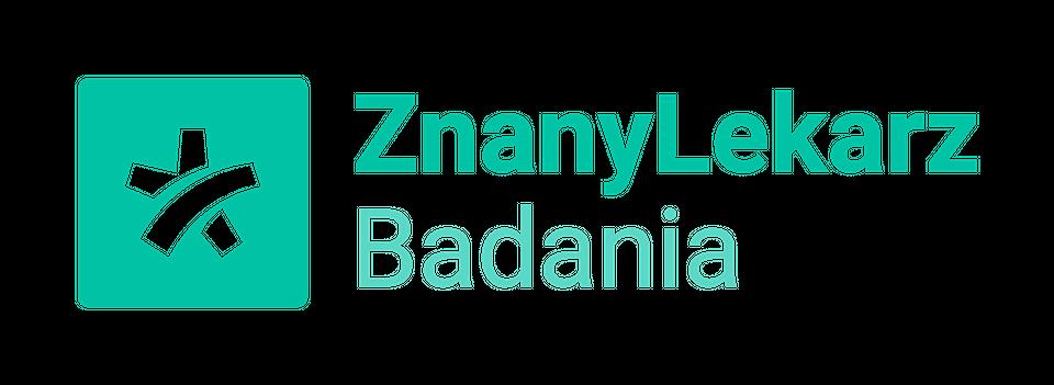 znanylekarz-badania-logo-turquoise-light-bg.png