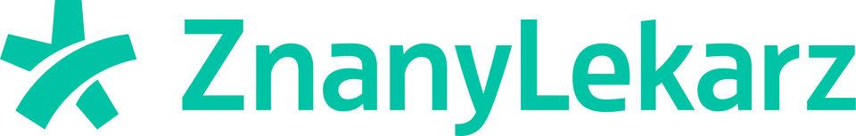 znanylekarz-mktpl-logo-turquoise (2).jpg