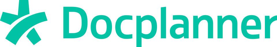 docplanner-logo-turquoise (1).jpg