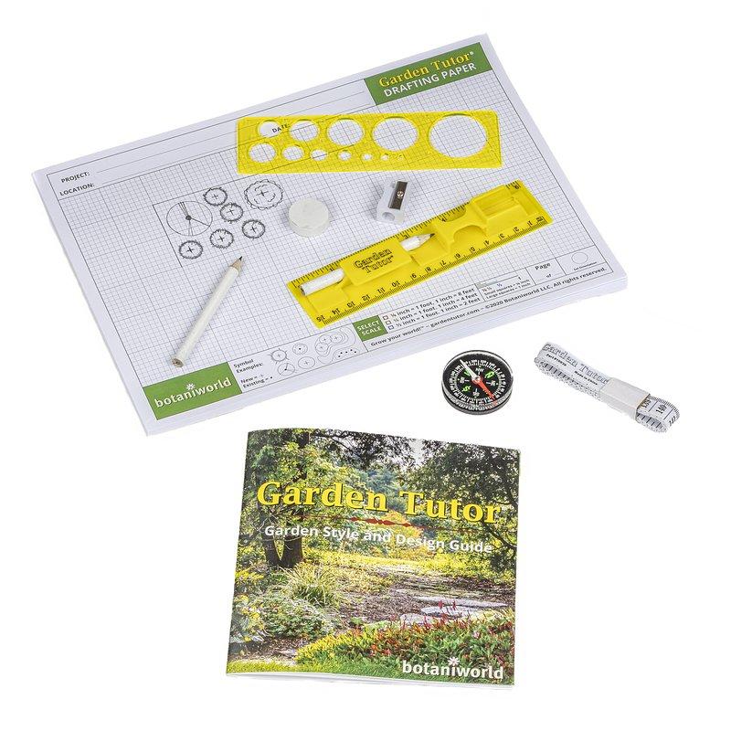 Garden Tutor Garden Design Kit.jpg