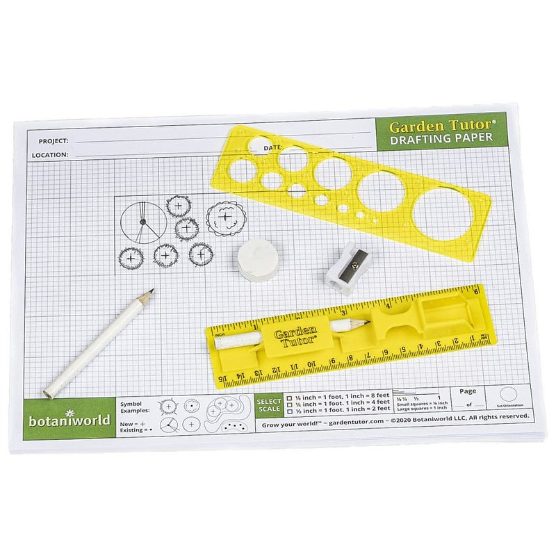 Garden-Tutor-Close-up-of-graph-paper-and-drafting-tools-1024x1024.jpg