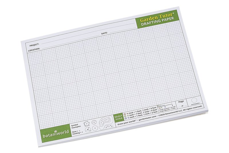 Garden-Tutor-Graph-Paper-with-scale-settings.jpg
