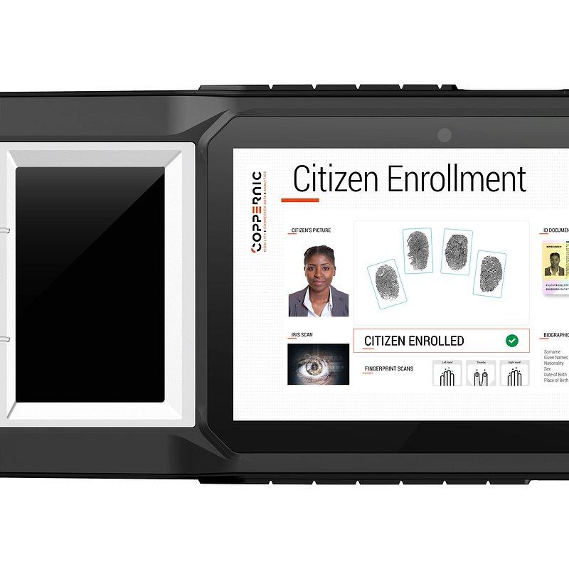 ID Platform FAP50_enrollment.jpg