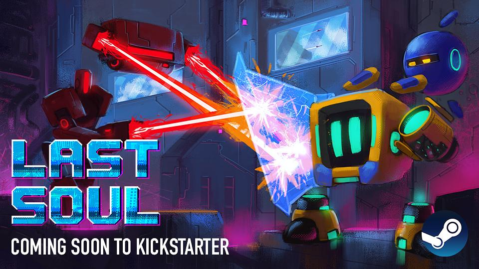 coming to kickstarter.png