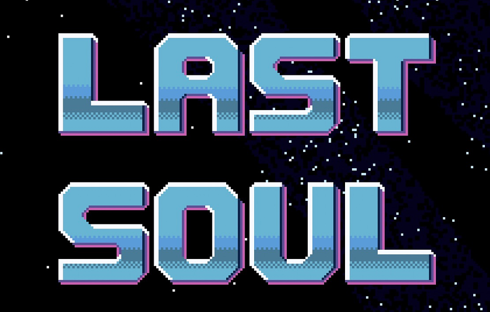 002_Logo with bg.png