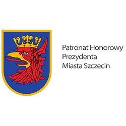 Program homeStarter swoim patronatem objął Prezydent Miasta Szczecin.