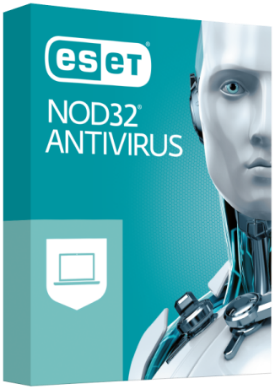 eset-nod32-antywirus.png
