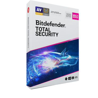 bitdefender-total-security-antywirus-370x370.png