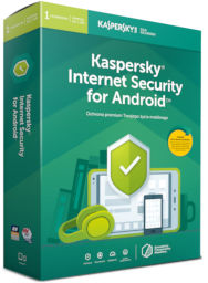 kaspersky-antywirus-android.png