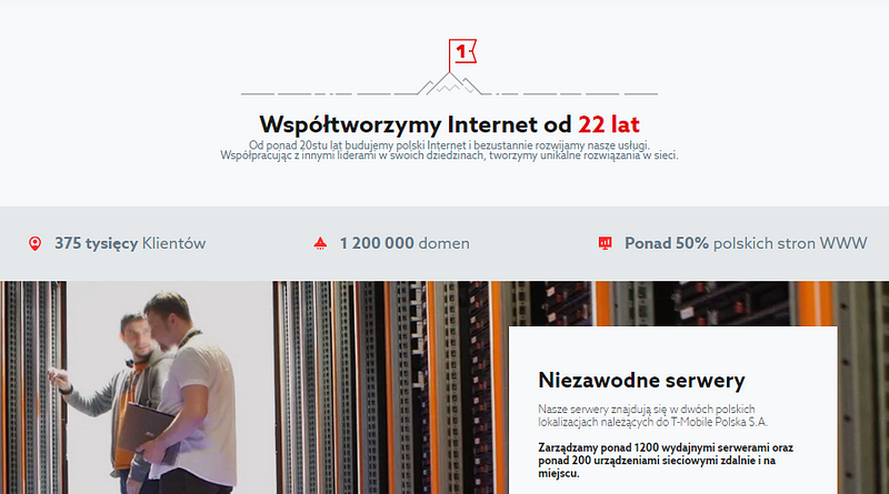 Zakładka-o-nas-home.pl_.png