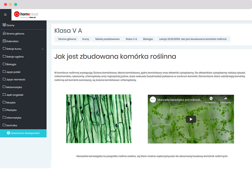 Platforma_homecloud_1.png