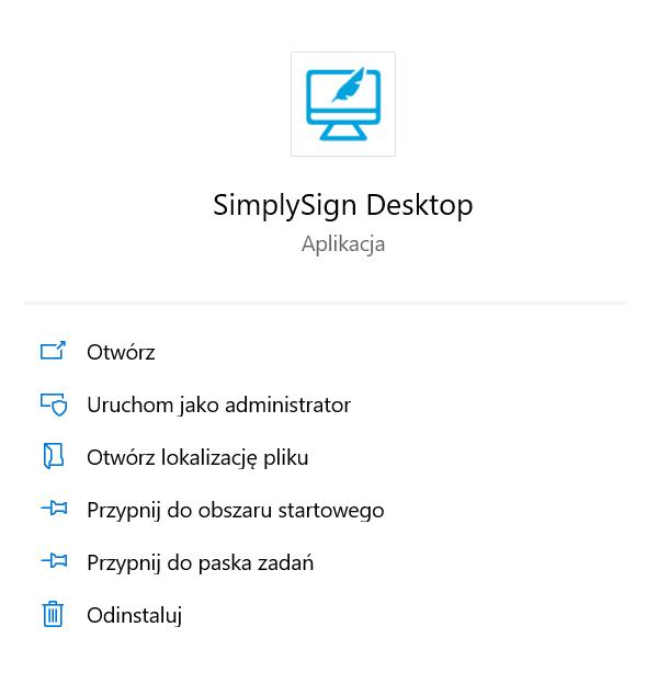 SimplySign-Desktop-jak-podpisać-dokument-elektroniczny.png