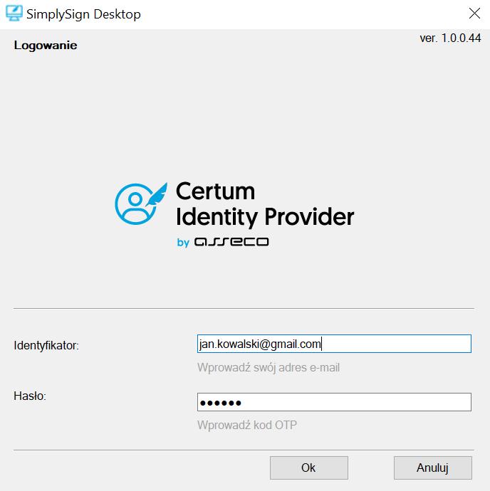 SimplySign-Desktop-jak-się-zalogować-1.png