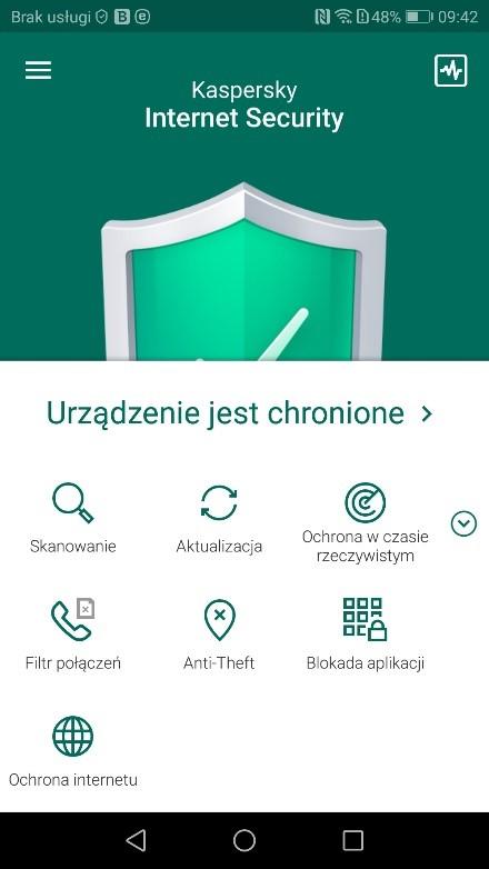 kaspersky-android-menu.jpg