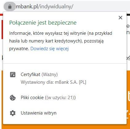 mbank-ssl.jpg
