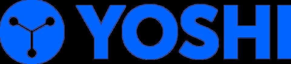 Yoshi-lockup-blue.png