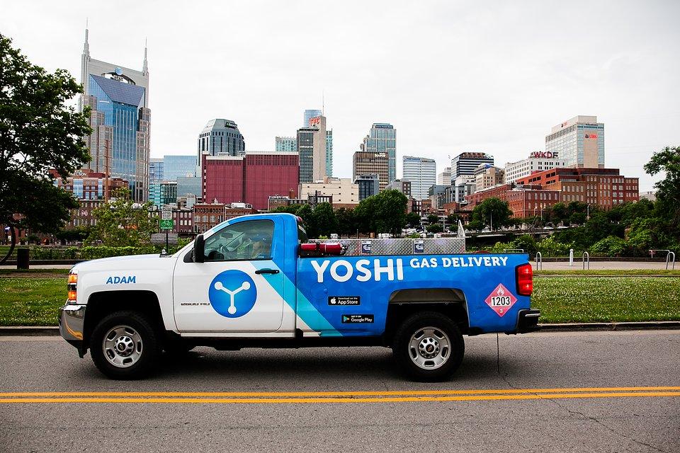 Yoshi_Nashville-04.jpg