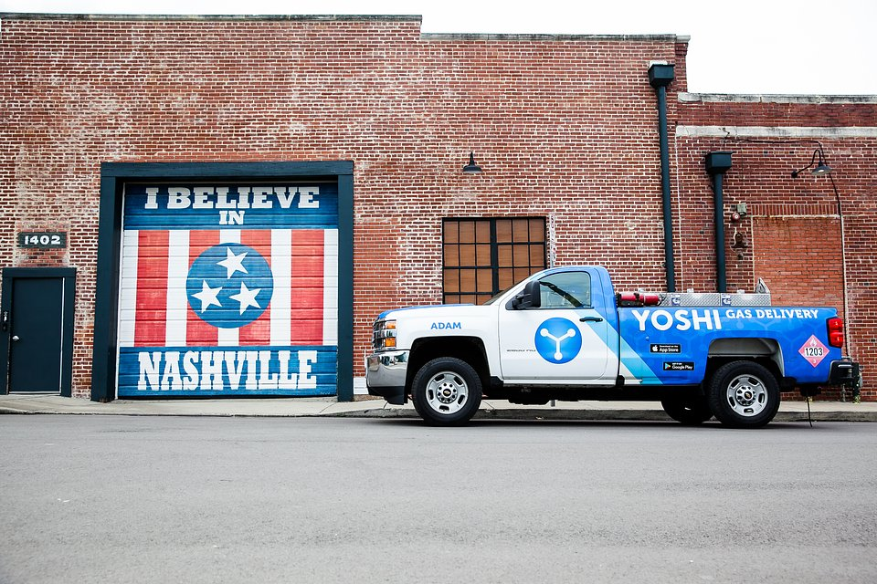 Yoshi_Nashville-28.jpg