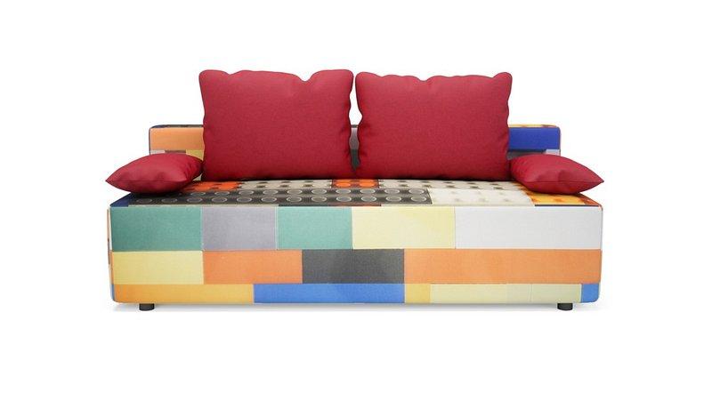 modulo-sofa-front.jpg