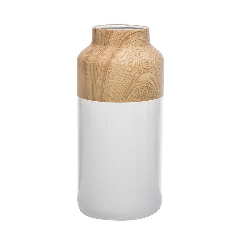 Wazon ceramiczny 23,2 cm - 36,90 zł.jpg