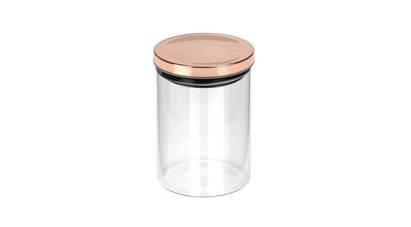 pojemnik-szklany-rose-gold-art-p1-3.jpg