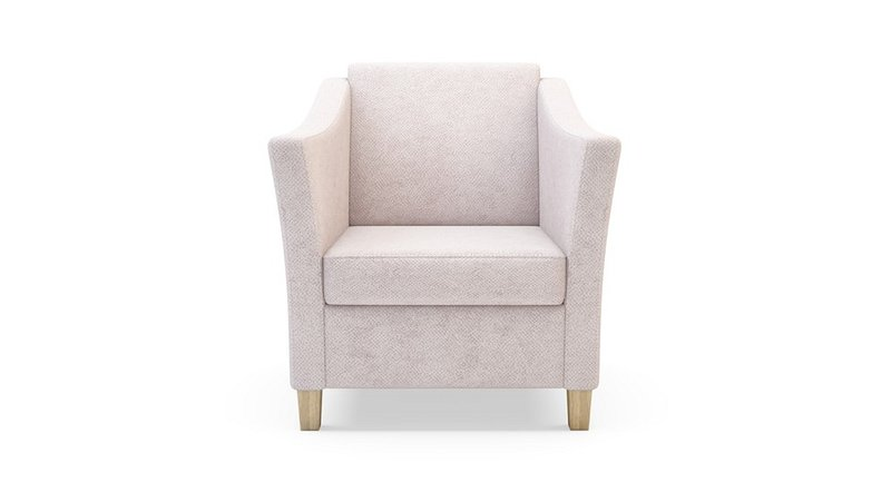 Agata SA_fotel 2.jpg