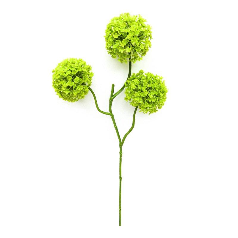Kwiat sztuczny 66 cm - 13,99 zł.JPG