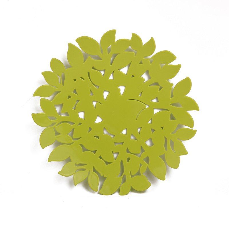 Patera 32,7 cm - 7,99 zł.JPG