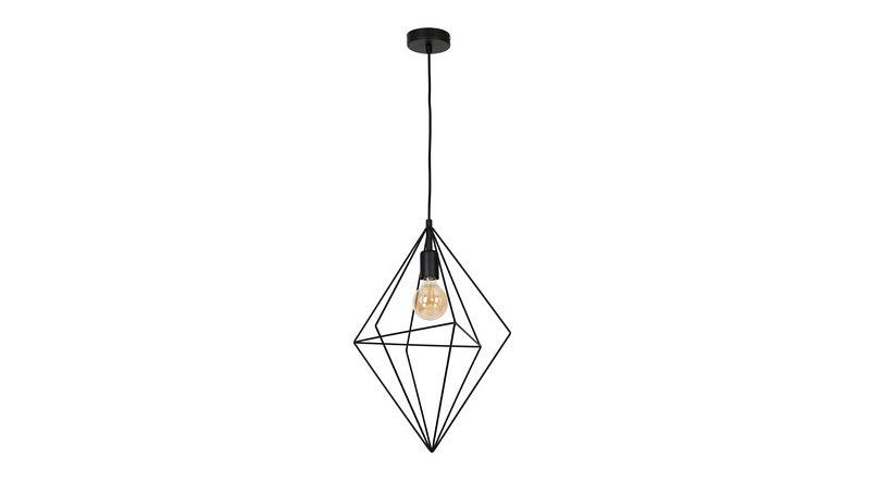 Agata_2309-018-200-000-0001-1108-basket-rhombus.jpg
