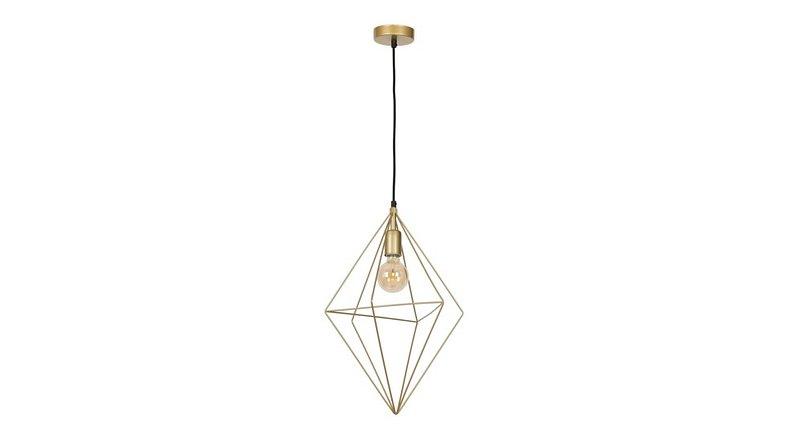 Agata_2309-018-200-000-0002-1109-basket-rhombus.jpg