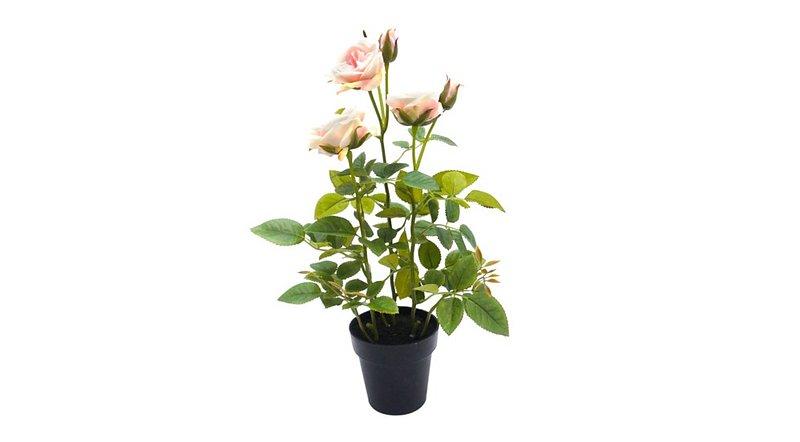Agata SA_Sztuczny kwiat 5.jpg