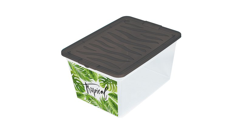 z-box-15l-tropical-003-1.jpg