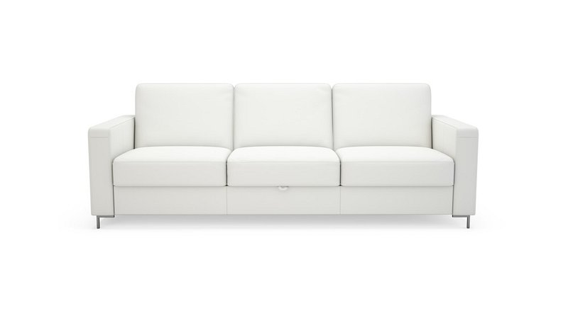 basic-sofa-front.jpg