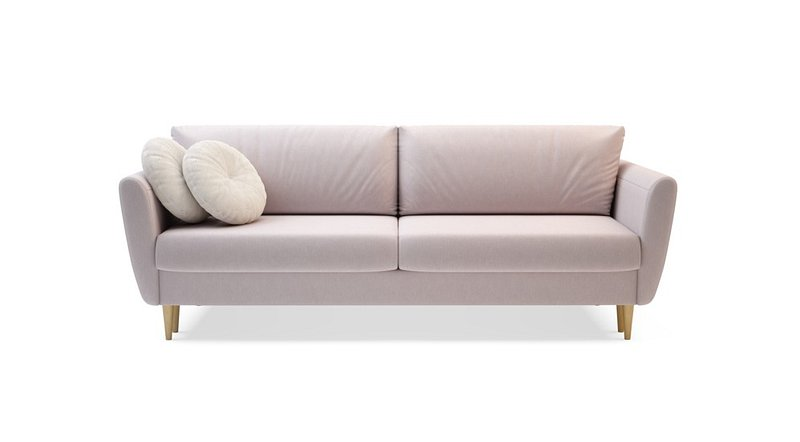 emma-new-sofa-front.jpg