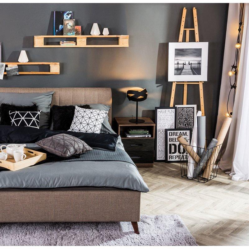 sypialnia-industrialna.jpg