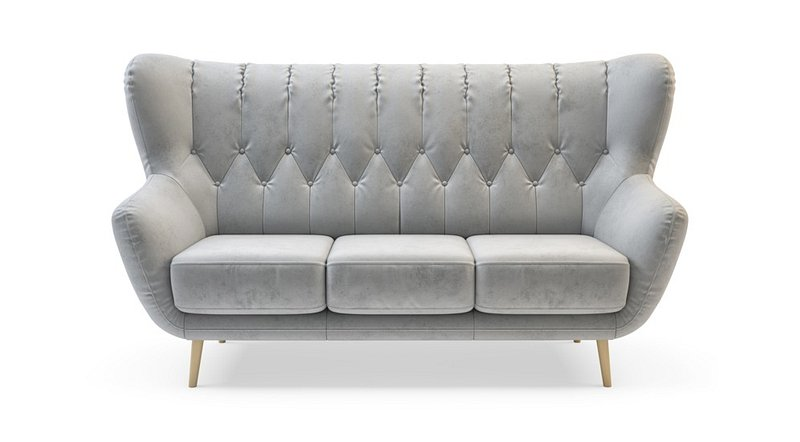 kelso-sofa-3os-bf-front.jpg