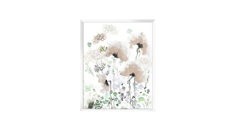 1529201-am5-obraz-kwiat-i.jpg