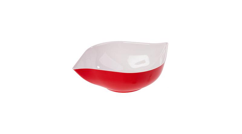 salaterka-estel-czerwona.png