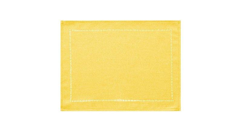 30x40cm-yellow.jpg