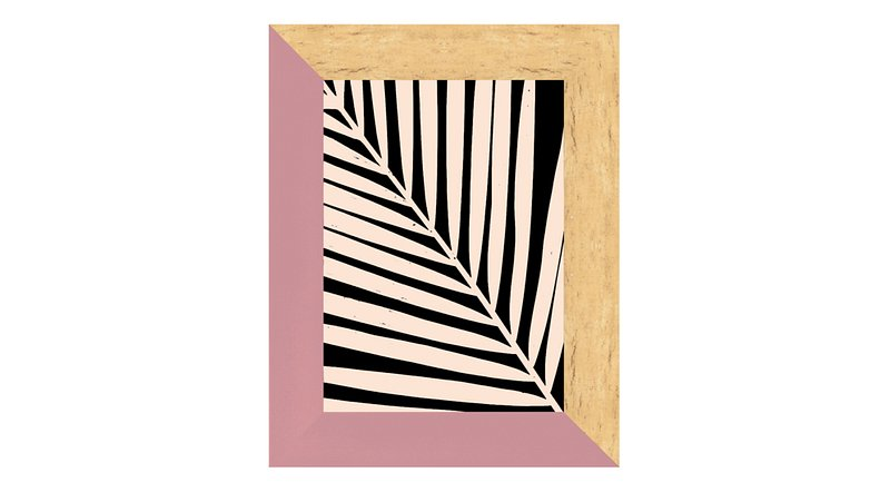 images-13-136852-brzoza-pastelowy-roz.jpg