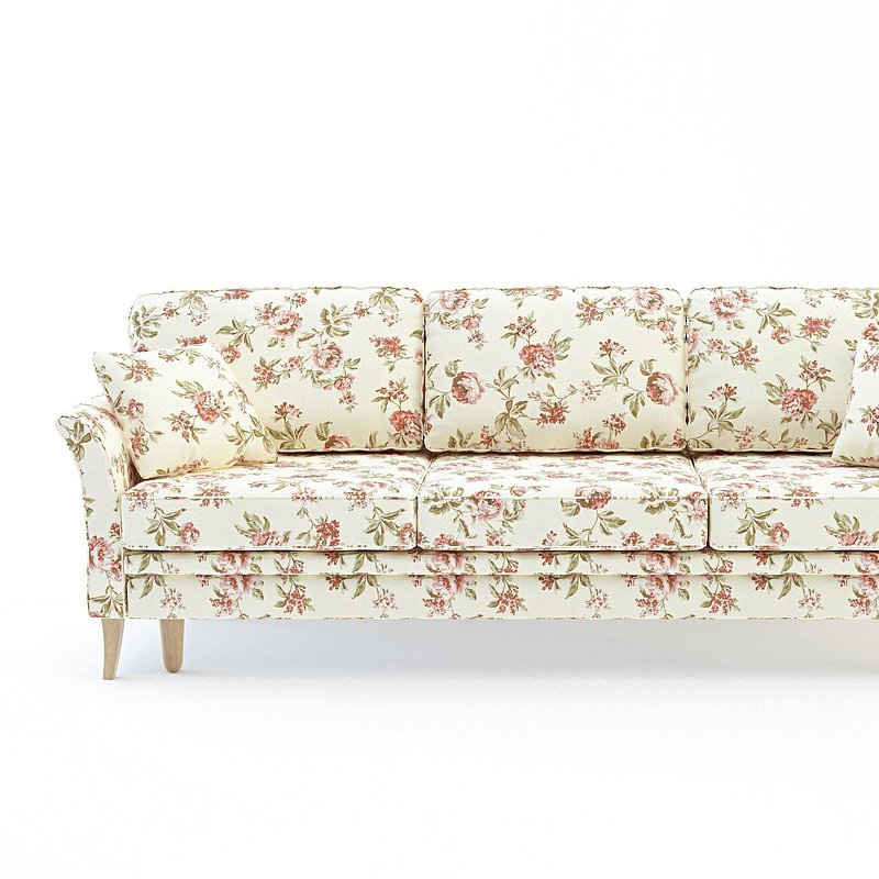 Sofa Juliett, Salony Agata.jpg