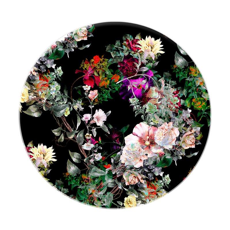 Obraz Glasspik Floral, Salony Agaa.jpg