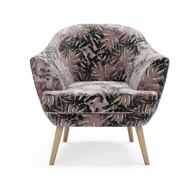 Fotel Mila, Salony Agata.jpg