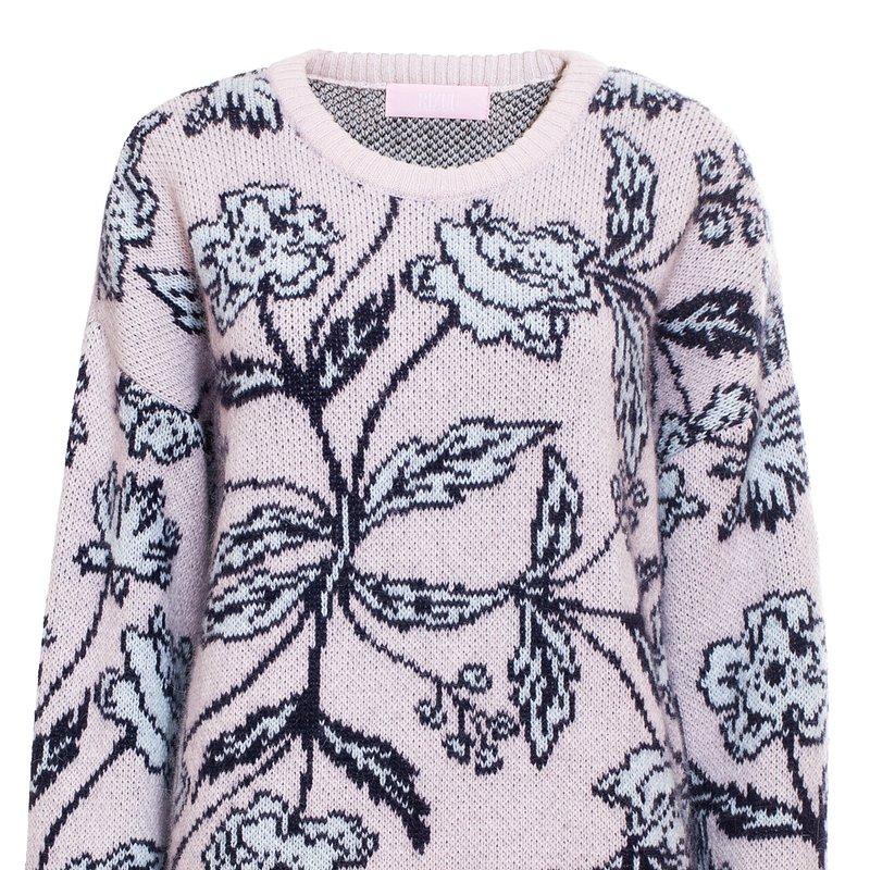 sweter_roz_kwiaty_p.jpg