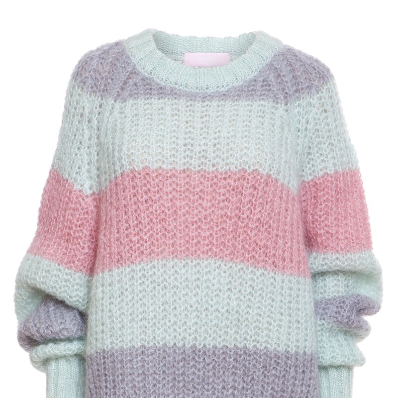 sweter_3kolory_1_p.jpg