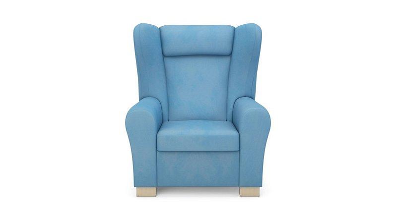 charlotte-fotel-front1.jpg
